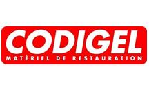Codigel