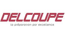 Delcoupe