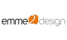 Emme 2 Design