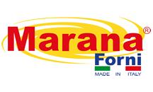 four marana forni