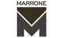 Marrone cuisine