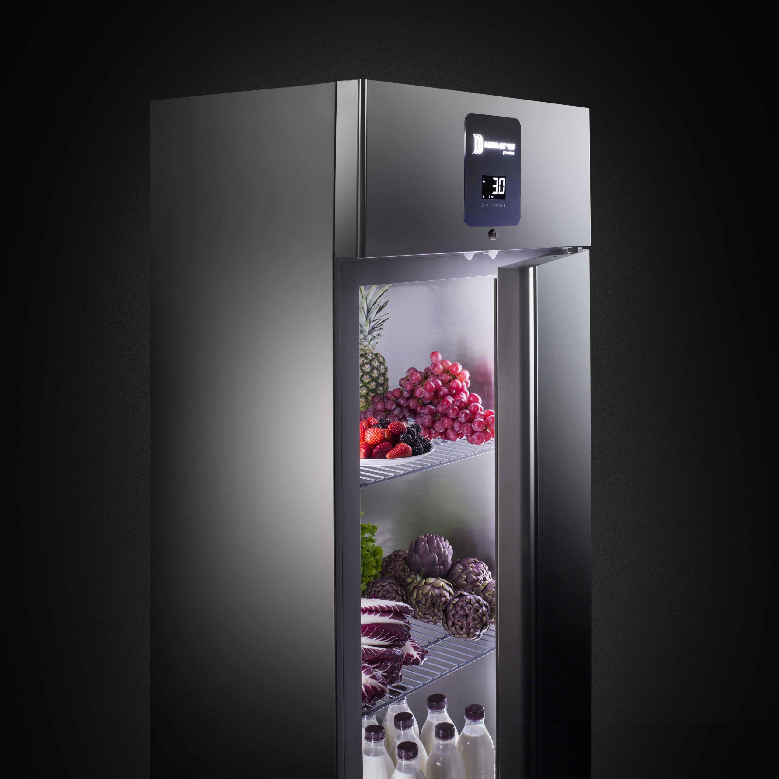 frigorifique-glace-sorbet-samaref-france-sopro.tif