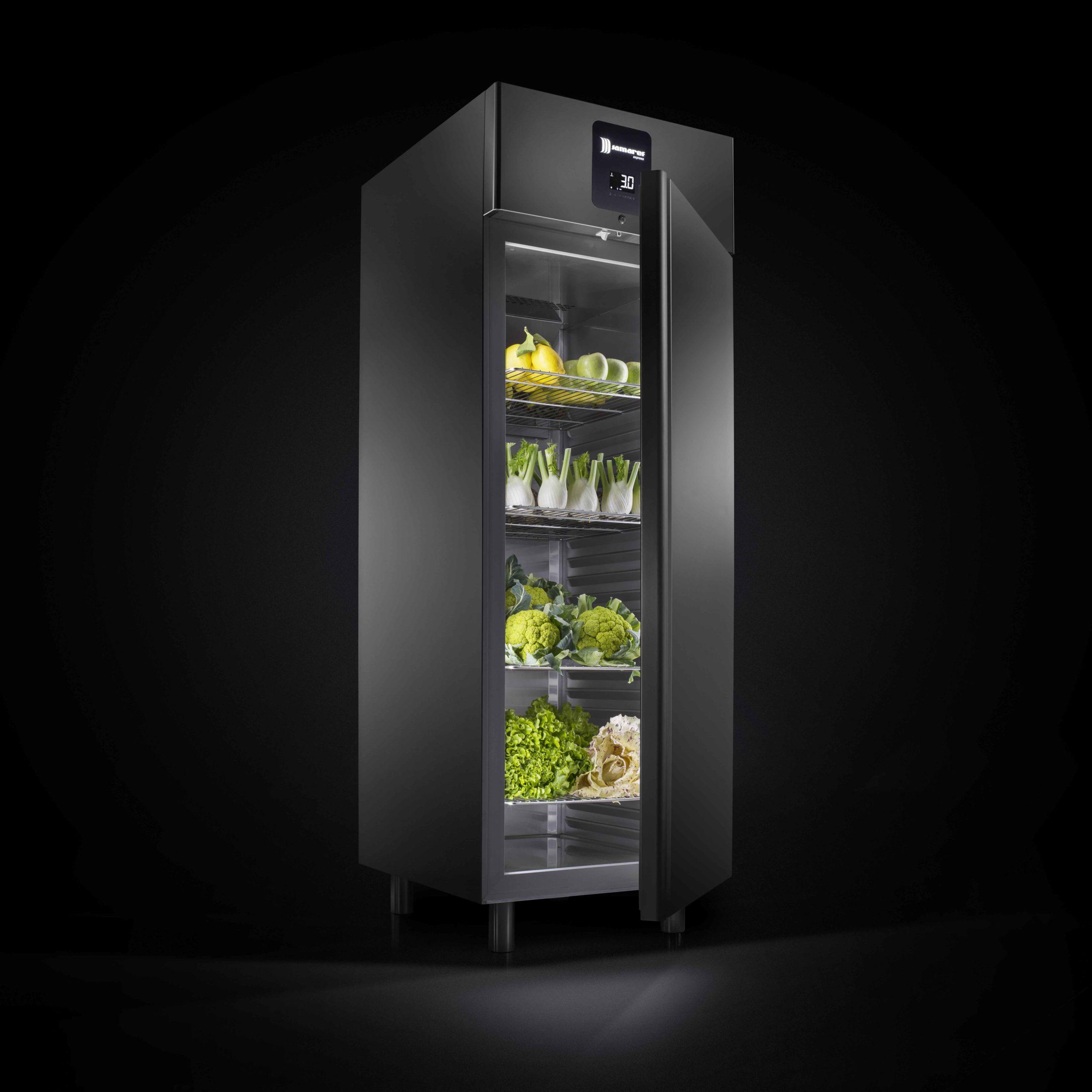 refrigirateur-frigorifique-samaref-france-sopro