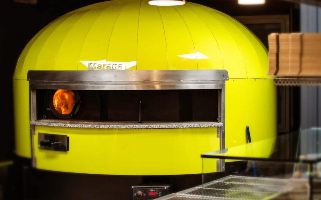 four-a-pizza-marana-france-sopro-jaune-1