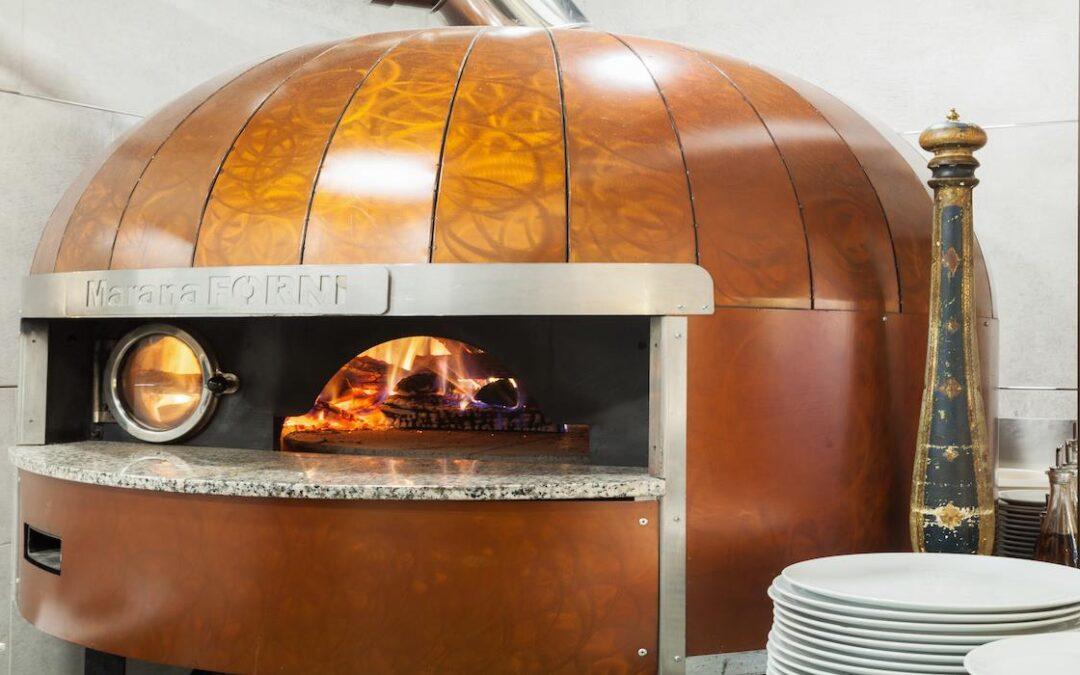 pizza-four-marana-forni-marinara