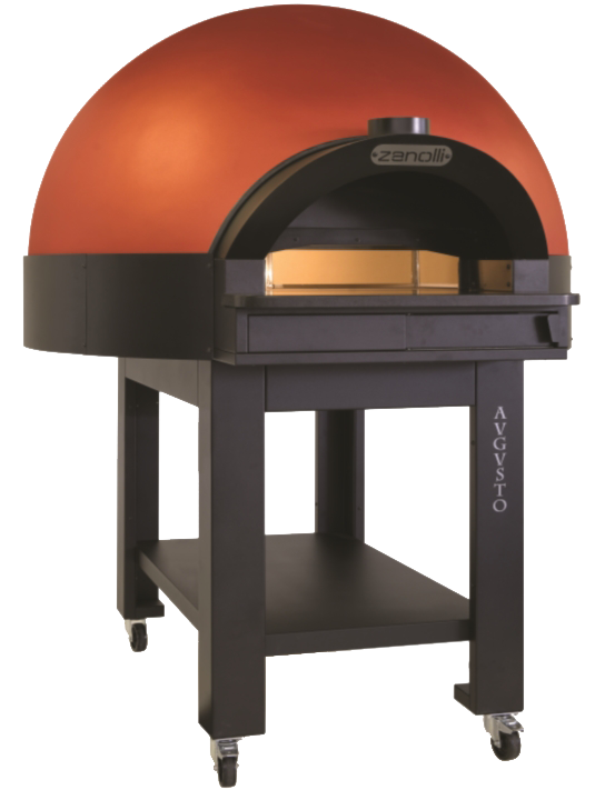 four-pizza-electrique-france-sopro-zanolli-orange